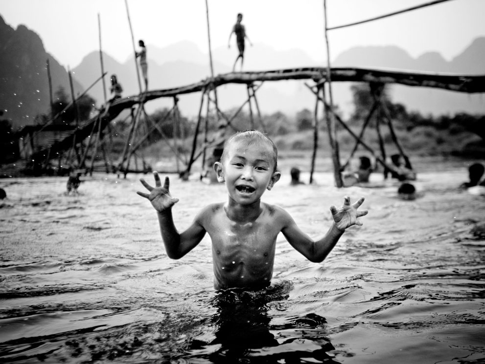 National Geographic Photo Contest 2011 | Best Bookmarks