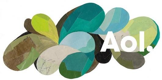 Darren Booth Hand-lettering & Illustration — Designspiration