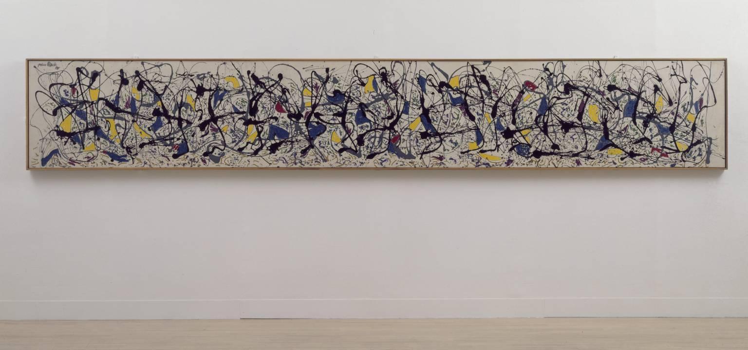 Art and artists: Slideshow | Tate
