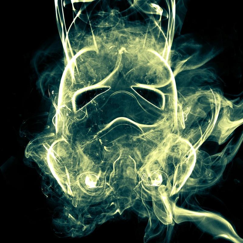 Star Wars,smoke star wars smoke 1200x1200 wallpaper – Star Wars,smoke star wars smoke 1200x1200 wallpaper – Star Wars Wallpaper – Desktop Wallpaper