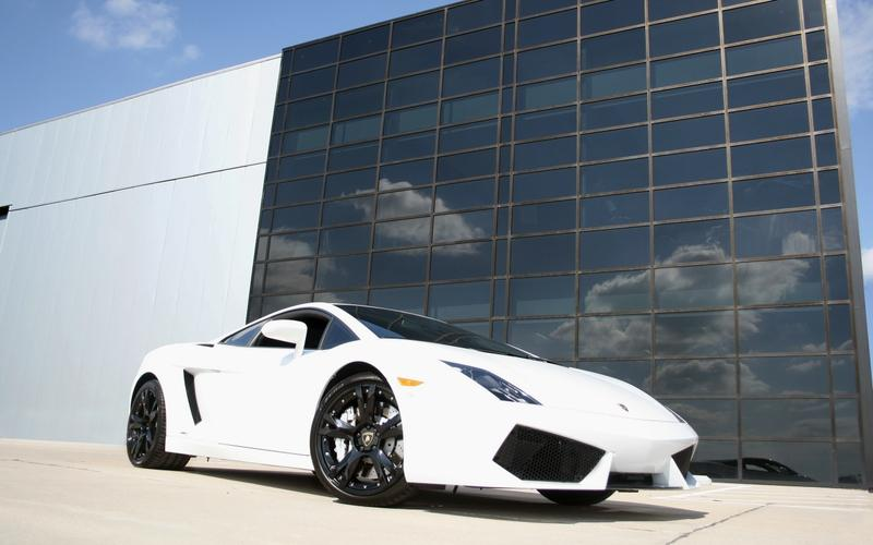 cars,white white cars supercars lamborghini gallardo 2560x1600 wallpaper – cars,white white cars supercars lamborghini gallardo 2560x1600 wallpaper – Supercars Wallpaper – Desktop Wallpaper