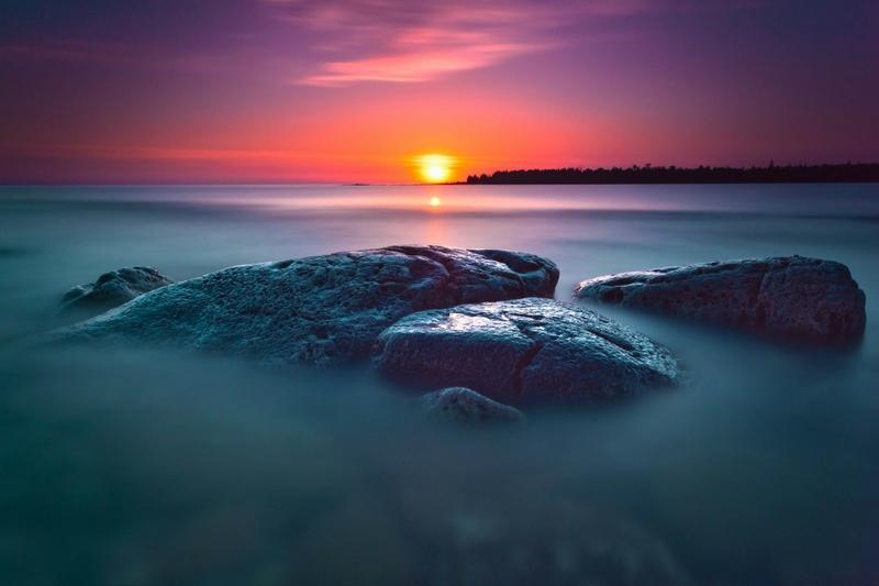Sun,sunset sunset sun rocks 2048x1365 wallpaper – Sun,sunset sunset sun rocks 2048x1365 wallpaper – Sun Wallpaper – Desktop Wallpaper