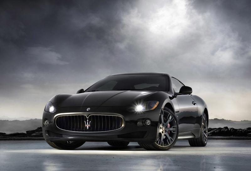 cars,Maserati cars maserati vehicles 2000x1363 wallpaper – cars,Maserati cars maserati vehicles 2000x1363 wallpaper – Wheels Wallpaper – Desktop Wallpaper
