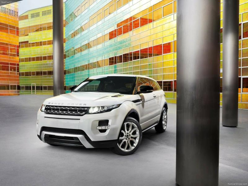 cars,white white cars land rover range rover range rover evoque 1600x1200 wallpaper – cars,white white cars land rover range rover range rover evoque 1600x1200 wallpaper – Land Rover Wallpaper – Desktop Wallpaper