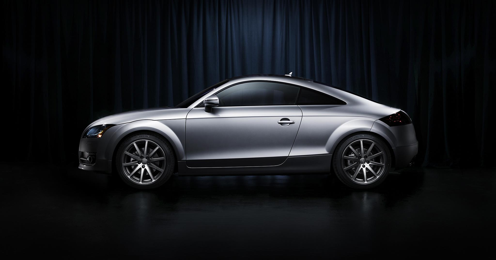 TPP-automotive-sporty-Audi-tt-profile.jpg (2048×1073)