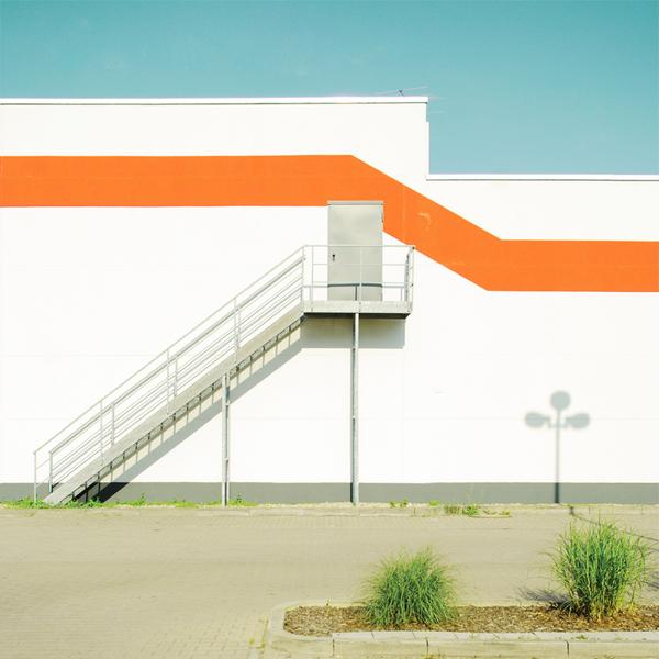 Simple & Marvelous Photography by Matthias Heiderich