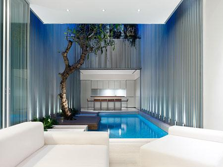 55 Blair Road by ONG&ONG - Dezeen