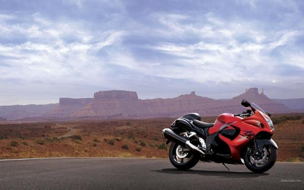 vehicles,Suzuki suzuki vehicles 2008 suzuki hayabusa gsx1300r motorbikes motorcycles 1920x1200 wallpaper – Motorbikes Wallpapers – Free Desktop Wallpapers