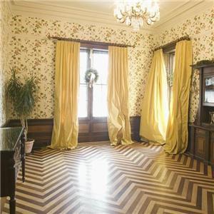 house_1728_19032526_0_0_7005648_300.jpg 300×300 pixels