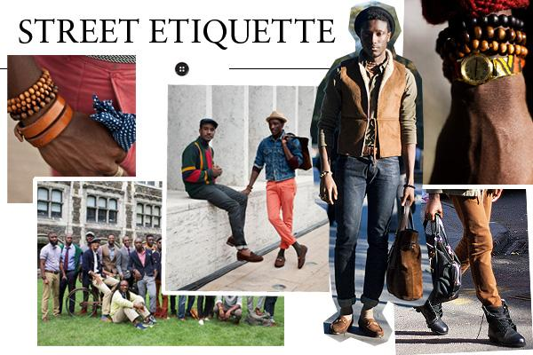 Google Image Result for http://www.refinery29.com/static/bin/entry/b1b/x/6933/best-mens-street-fashion-street-etiquette.jpg