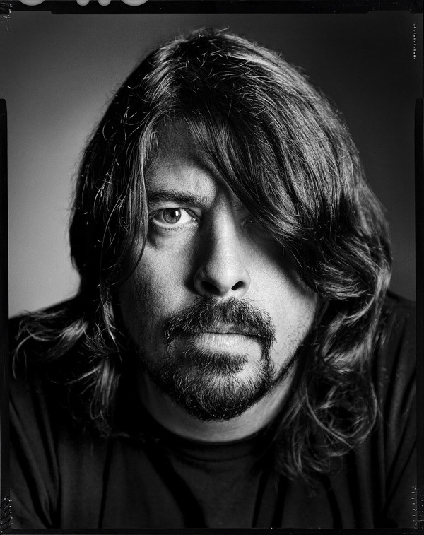 Paul Mobley Collaboration - Musicians