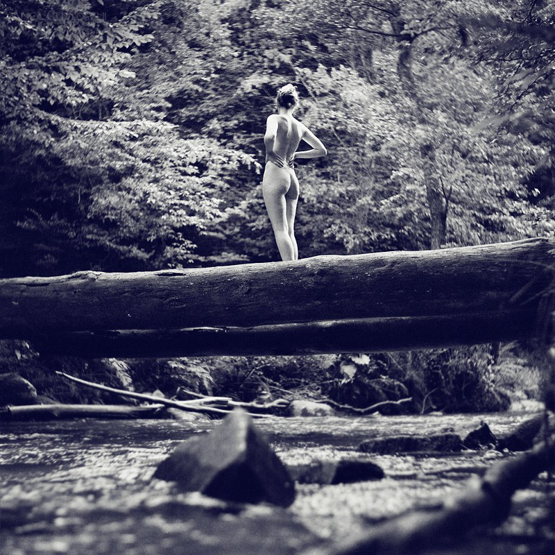 crossing_rivers_by_anca28-d4gfr5u.jpg (800×800)