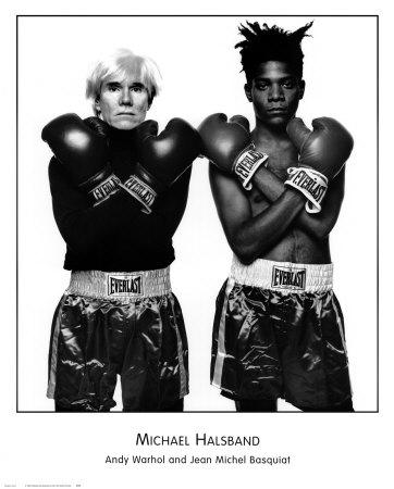 Google Image Result for http://4.bp.blogspot.com/_Zs-x3zVJXEs/TEPH_Sghl6I/AAAAAAAAJBU/Qm6SXPWoSwo/s1600/30194andy-warhol-and-jean-michel-basquiat-posters.jpg