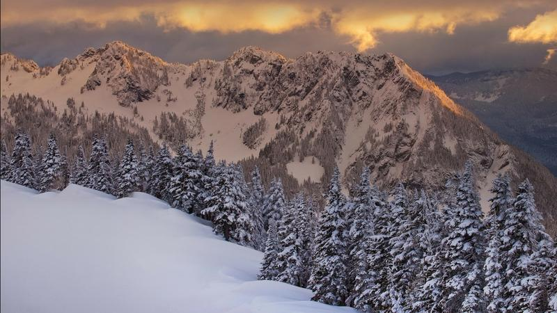nature,mountains mountains nature winter season snow trees 1920x1080 wallpaper – nature,mountains mountains nature winter season snow trees 1920x1080 wallpaper – Mountains Wallpaper – Desktop Wallpaper