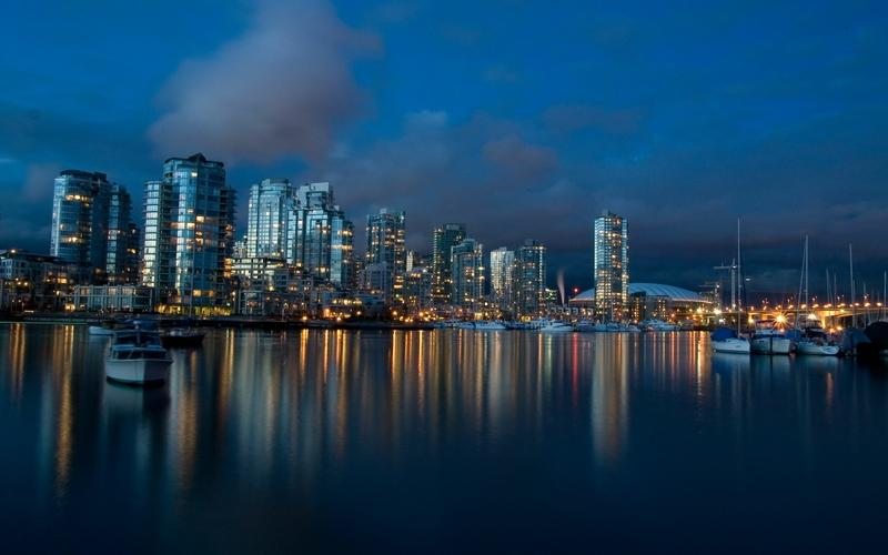water,coast water coast cityscapes skylines architecture ships buildings vancouver vehicles 2560x1600 wallpap – water,coast water coast cityscapes skylines architecture ships buildings vancouver vehicles 2560x1600 wallpap – Cityscapes Wallpaper – Desktop Wallpaper