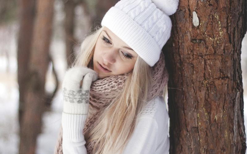 blondes,women blondes women winter season snow gloves sweater scarf hats 2560x1600 wallpaper – blondes,women blondes women winter season snow gloves sweater scarf hats 2560x1600 wallpaper – Snow Wallpaper – Desktop Wallpaper