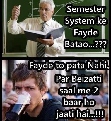 Maal se Yaad aya teri Bandi Nhi dikhti Aaj Kal