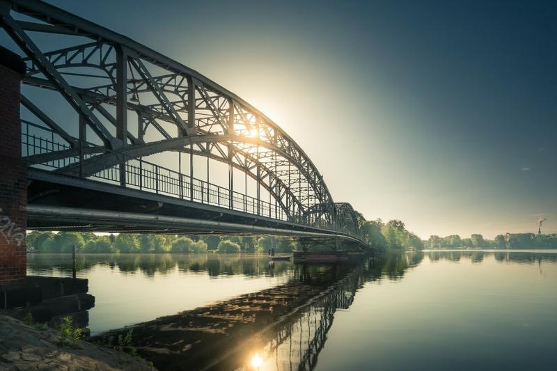 bridges bridges 2048x1365 wallpaper – bridges bridges 2048x1365 wallpaper – Bridges Wallpaper – Desktop Wallpaper