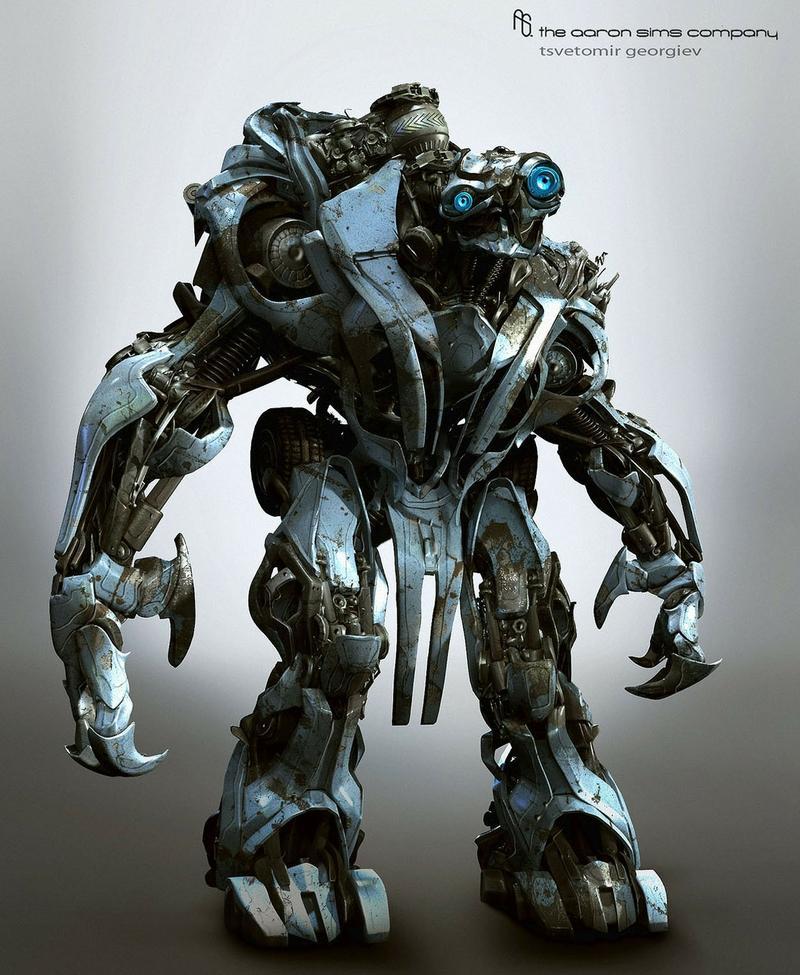 Transformers,Alien transformers alien armored suit bipedal 1252x1526 wallpaper – Transformers,Alien transformers alien armored suit bipedal 1252x1526 wallpaper – Armored Wallpaper – Desktop Wallpaper