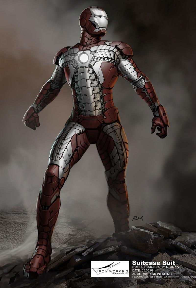 Iron Man,concept art iron man concept art artwork marvel comics 2000x2938 wallpaper – Iron Man,concept art iron man concept art artwork marvel comics 2000x2938 wallpaper – Art Wallpaper – Desktop Wallpaper