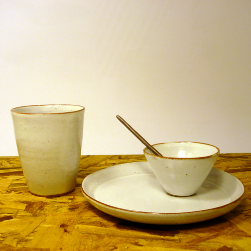 SHOP@Craft - Tara Shackell - Homewares
