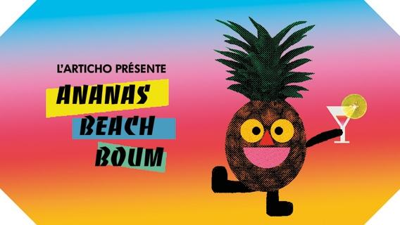 rectangle-ananas-ok-web_1.jpg (Image JPEG, 568x320 pixels)