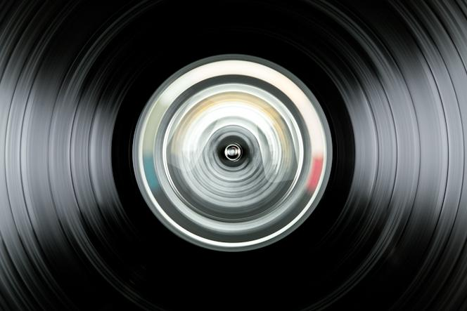 Long Exposure Record Photographs by Paul Octavious | Abduzeedo | Graphic Design Inspiration and Photoshop Tutorials