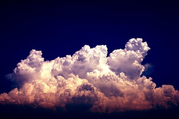 30 Astonishing Cloud Photographs | inspirationfeed.com