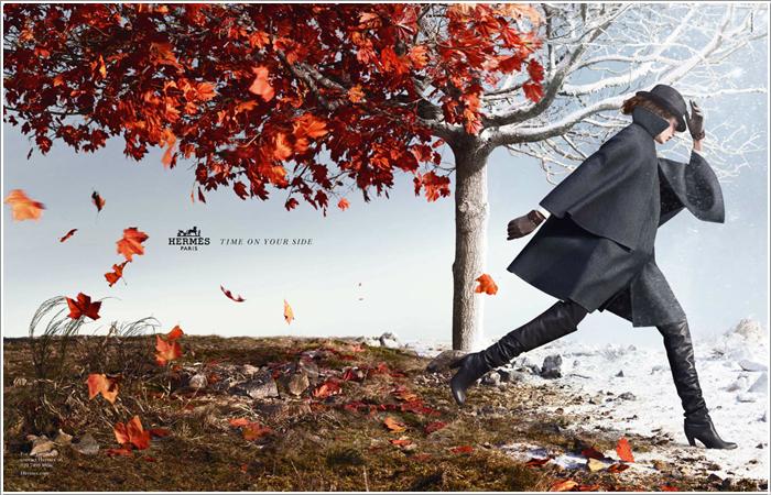 Hermès.png (700×450)