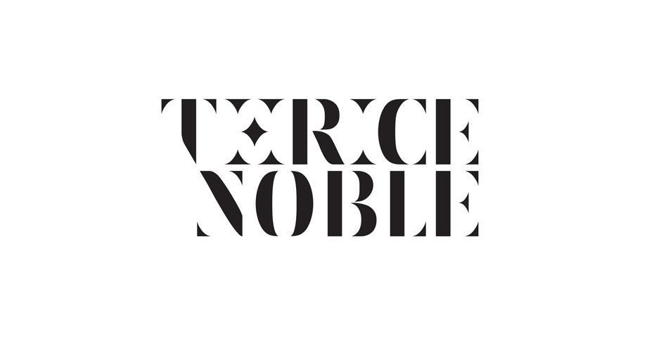 Thrice Noble - noeeko