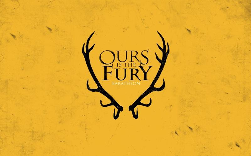 Game of Thrones,TV Series game of thrones tv series house baratheon 1920x1200 wallpaper – Game of Thrones,TV Series game of thrones tv series house baratheon 1920x1200 wallpaper – Houses Wallpaper – Desktop Wallpaper