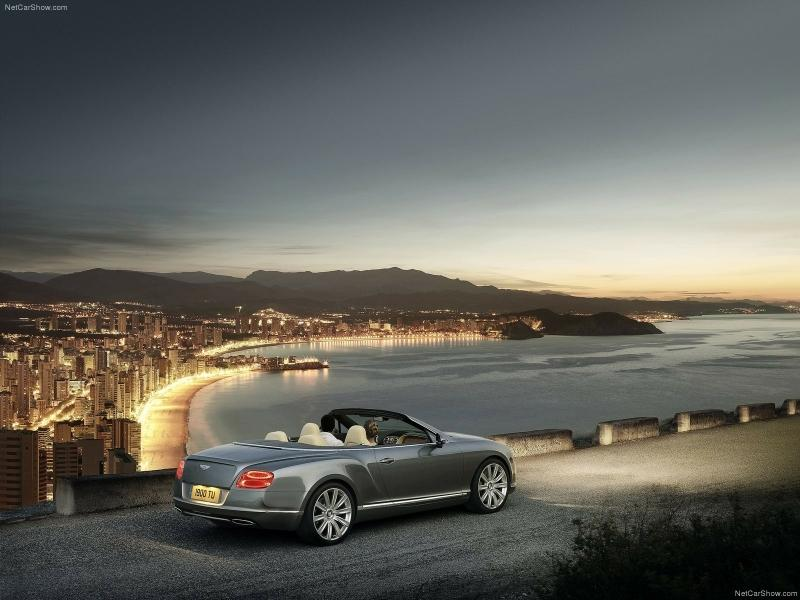 cars,Bentley cars bentley v8 bentley continental 1600x1200 wallpaper – cars,Bentley cars bentley v8 bentley continental 1600x1200 wallpaper – Bentley Wallpaper – Desktop Wallpaper