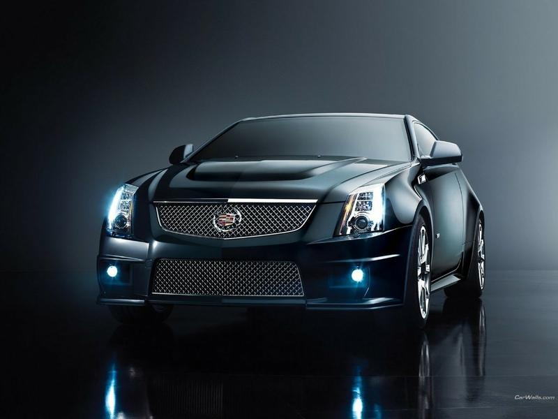 cadillac cadillac 1024x768 wallpaper – cadillac cadillac 1024x768 wallpaper – Cadillac Wallpaper – Desktop Wallpaper
