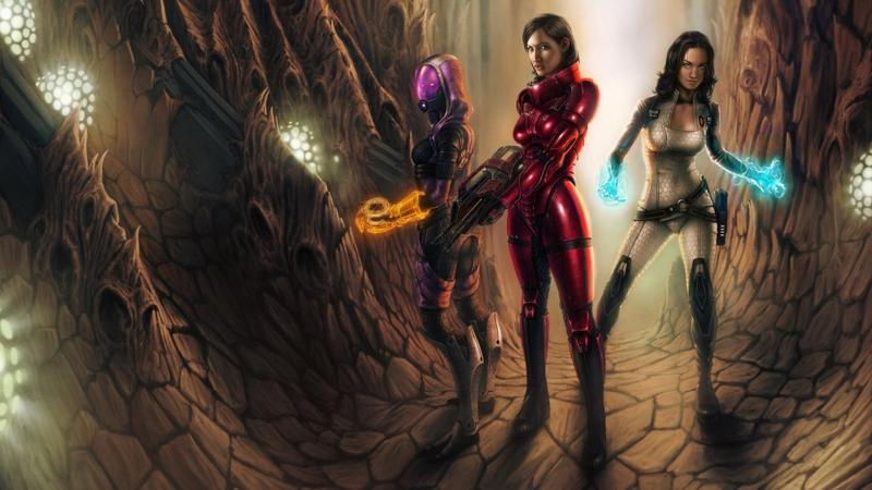 video games,guns video games guns mass effect fantasy art miranda lawson science fiction artwork tali zorah commander – video games,guns video games guns mass effect fantasy art miranda lawson science fiction artwork tali zorah commander – Gun Wallpaper – Desktop Wallpaper