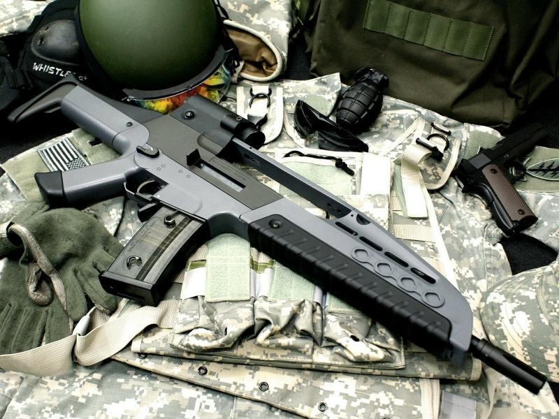 pistols,rifles rifles pistols guns weapons grenades xm8 1600x1200 wallpaper – pistols,rifles rifles pistols guns weapons grenades xm8 1600x1200 wallpaper – Gun Wallpaper – Desktop Wallpaper