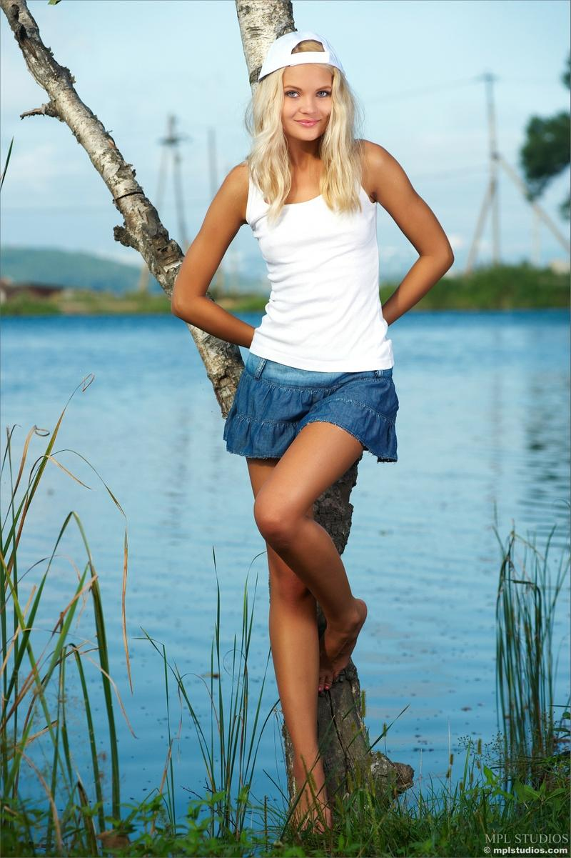 blondes,women blondes women outdoors talia lakes baseball caps 1997x3000 wallpaper – blondes,women blondes women outdoors talia lakes baseball caps 1997x3000 wallpaper – Lakes Wallpaper – Desktop Wallpaper