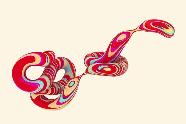 Flow Festival | Santtu Mustonen