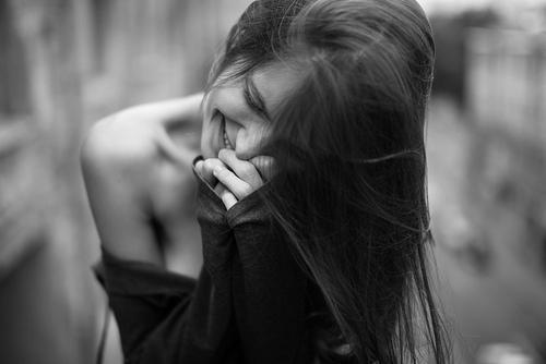 musiquevisuelle: Frida by Sophie_Sherova on... - CARPE DIEM