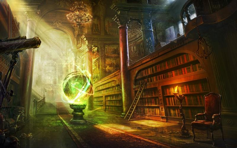 fantasy art,library library fantasy art books artwork 4000x2500 wallpaper – fantasy art,library library fantasy art books artwork 4000x2500 wallpaper – Fantasy Wallpaper – Desktop Wallpaper