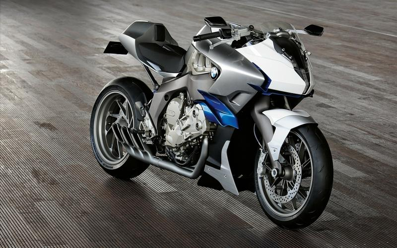 Concept,BMW bmw concept motorbikes 1920x1200 wallpaper – Concept,BMW bmw concept motorbikes 1920x1200 wallpaper – BMW Wallpaper – Desktop Wallpaper