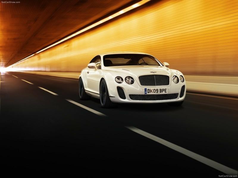 cars,Bentley cars bentley v8 bentley continental 2010 bentley continental supersports coupe 1600x1200 wallpape – cars,Bentley cars bentley v8 bentley continental 2010 bentley continental supersports coupe 1600x1200 wallpape – Bentley Wallpaper – Desktop Wallpaper