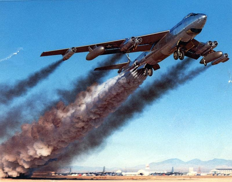 Boeing,aircraft aircraft boeing vehicles rocket b47 stratojet 1800x1416 wallpaper – Boeing,aircraft aircraft boeing vehicles rocket b47 stratojet 1800x1416 wallpaper – Aircraft Wallpaper – Desktop Wallpaper