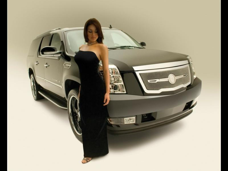 cars,cadillac cars cadillac strut escalade 1600x1200 wallpaper – cars,cadillac cars cadillac strut escalade 1600x1200 wallpaper – Cadillac Wallpaper – Desktop Wallpaper