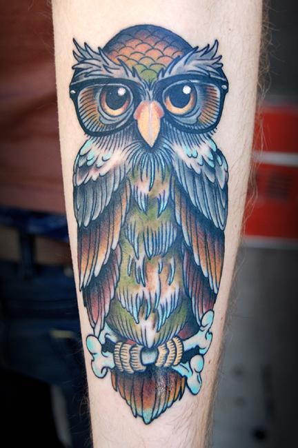 Owl_tattoo_118.jpg (432×650)