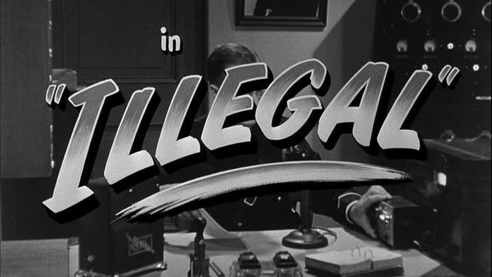 Buamai - Illegal1955dvd.jpg 853×480 Pixels