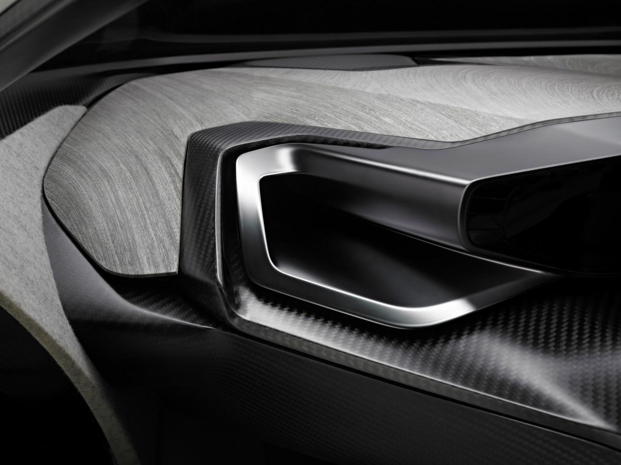 Cardesign.ru - The main resource of the vehicle design. Design cars. Portfolio. Photos. Projects. Design forum.