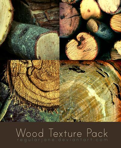 Regularjane's Wood Textures by ~regularjane