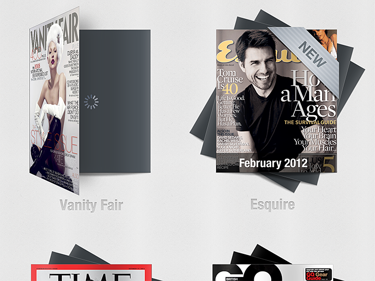magazineloadingfull.png by Meng To