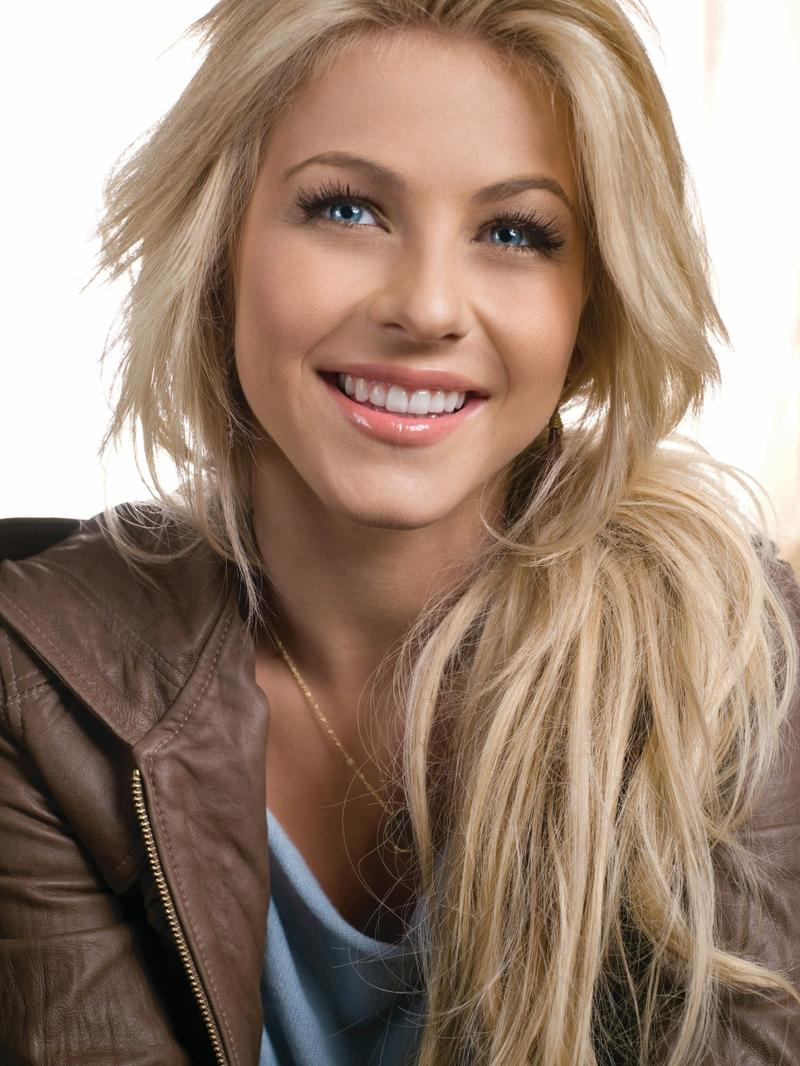 blondes,women blondes women blue eyes people julianne hough smiling necklaces faces 2026x2700 wallpaper – blondes,women blondes women blue eyes people julianne hough smiling necklaces faces 2026x2700 wallpaper – Girl Wallpaper – Desktop Wallpaper