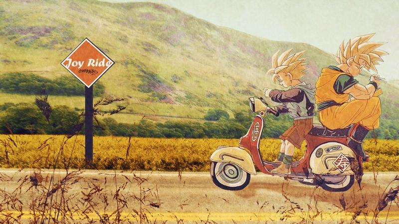 anime,Son Goku son goku anime son gohan dragon ball z motorbikes 1920x1080 wallpaper – anime,Son Goku son goku anime son gohan dragon ball z motorbikes 1920x1080 wallpaper – Dragonball Wallpaper – Desktop Wallpaper